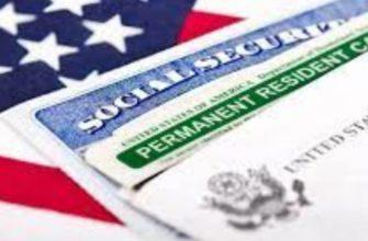 Восстановление утраченного статуса постоянного жителя США
