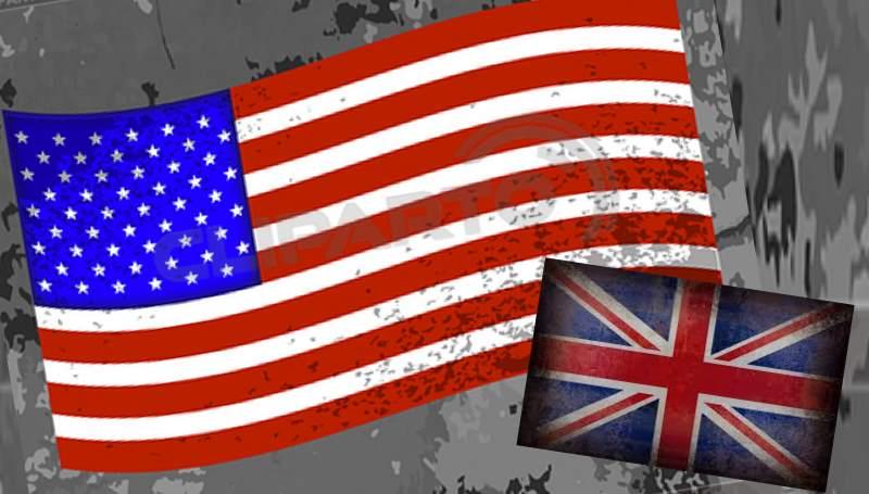 за основу было принято знамя Британской Ост-Индской компании