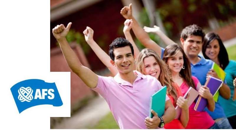 Принять участие в программе имеют право школьники в возрасте от 15 до 18 лет.