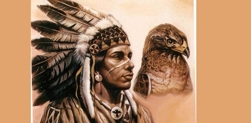 является одним из самых крупных племен