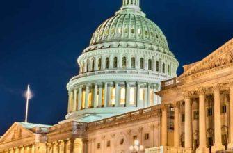 В течение 20 столетия проводилась небольшая реконструкция Капитолия