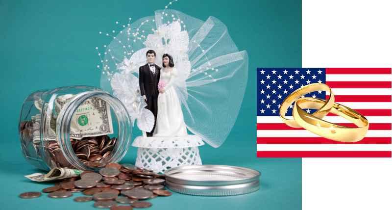 Если факт заключения фиктивного брака будет доказан
