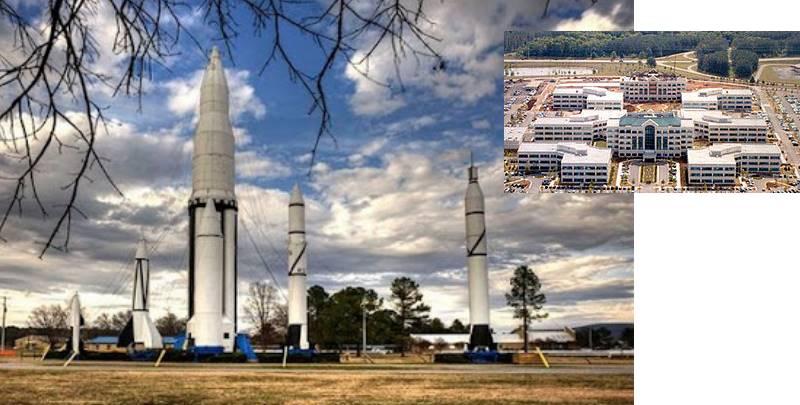 в центре можно узнать об истории развития космоса