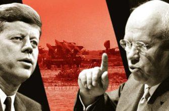 между СССР и Кубой были установлены дипломатические отношения